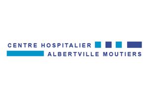 Centre Hospitalier Albertville Moûtiers
