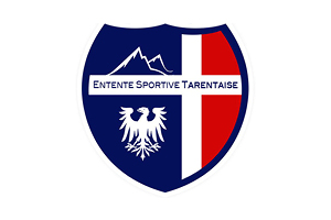Entente Sportive Tarentaise Football
